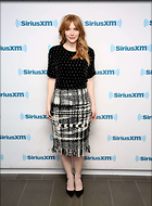 Celebrity Photo: Bryce Dallas Howard 2209x3000   651 kb Viewed 104 times @BestEyeCandy.com Added 451 days ago