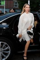 Celebrity Photo: Teresa Palmer 2020x3030   452 kb Viewed 41 times @BestEyeCandy.com Added 156 days ago