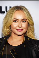 Celebrity Photo: Hayden Panettiere 960x1421   99 kb Viewed 22 times @BestEyeCandy.com Added 46 days ago