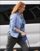 Celebrity Photo: Christina Hendricks 1200x1537   151 kb Viewed 71 times @BestEyeCandy.com Added 142 days ago