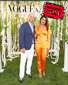 Celebrity Photo: Priyanka Chopra 2880x3600   2.1 mb Viewed 0 times @BestEyeCandy.com Added 31 days ago