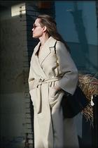 Celebrity Photo: Angelina Jolie 1200x1800   184 kb Viewed 30 times @BestEyeCandy.com Added 59 days ago
