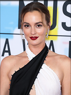 Celebrity Photo: Leighton Meester 3609x4812   1.2 mb Viewed 34 times @BestEyeCandy.com Added 127 days ago