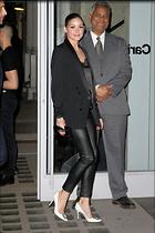 Celebrity Photo: Olivia Palermo 1200x1800   215 kb Viewed 9 times @BestEyeCandy.com Added 18 days ago
