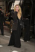 Celebrity Photo: Avril Lavigne 1200x1800   203 kb Viewed 38 times @BestEyeCandy.com Added 123 days ago