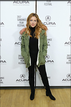 Celebrity Photo: Brittany Snow 800x1199   94 kb Viewed 103 times @BestEyeCandy.com Added 633 days ago