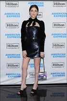 Celebrity Photo: Anna Kendrick 1200x1803   261 kb Viewed 116 times @BestEyeCandy.com Added 22 days ago