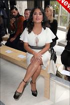 Celebrity Photo: Salma Hayek 1200x1800   227 kb Viewed 121 times @BestEyeCandy.com Added 7 days ago