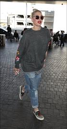 Celebrity Photo: Gwen Stefani 1200x2277   420 kb Viewed 8 times @BestEyeCandy.com Added 82 days ago