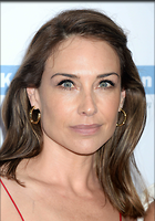 Celebrity Photo: Claire Forlani 3000x4276   1,013 kb Viewed 125 times @BestEyeCandy.com Added 287 days ago