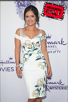 Celebrity Photo: Danica McKellar 2333x3500   1.4 mb Viewed 3 times @BestEyeCandy.com Added 88 days ago