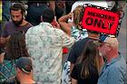 Celebrity Photo: Jennifer Aniston 3543x2362   2.0 mb Viewed 1 time @BestEyeCandy.com Added 20 days ago