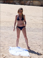 Celebrity Photo: Gwyneth Paltrow 2240x3000   746 kb Viewed 61 times @BestEyeCandy.com Added 29 days ago