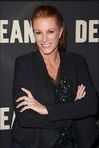 Celebrity Photo: Angie Everhart 2400x3600   1,058 kb Viewed 20 times @BestEyeCandy.com Added 47 days ago