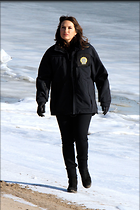 Celebrity Photo: Mariska Hargitay 1200x1800   219 kb Viewed 21 times @BestEyeCandy.com Added 129 days ago