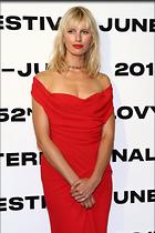 Celebrity Photo: Karolina Kurkova 1200x1800   170 kb Viewed 29 times @BestEyeCandy.com Added 72 days ago
