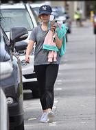 Celebrity Photo: Ashley Tisdale 1200x1632   194 kb Viewed 11 times @BestEyeCandy.com Added 14 days ago