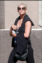 Celebrity Photo: Ashlee Simpson 1200x1800   287 kb Viewed 61 times @BestEyeCandy.com Added 223 days ago