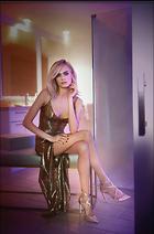 Celebrity Photo: Cara Delevingne 960x1452   145 kb Viewed 69 times @BestEyeCandy.com Added 68 days ago