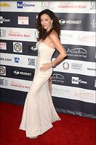 Celebrity Photo: Sofia Milos 1200x1812   273 kb Viewed 46 times @BestEyeCandy.com Added 92 days ago