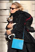 Celebrity Photo: Kate Moss 1200x1784   309 kb Viewed 9 times @BestEyeCandy.com Added 52 days ago
