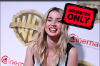 Celebrity Photo: Ana De Armas 5184x3456   1.3 mb Viewed 1 time @BestEyeCandy.com Added 147 days ago