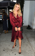 Celebrity Photo: Claire Holt 1200x1919   354 kb Viewed 51 times @BestEyeCandy.com Added 150 days ago