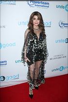 Celebrity Photo: Paula Abdul 2133x3200   1,028 kb Viewed 58 times @BestEyeCandy.com Added 84 days ago