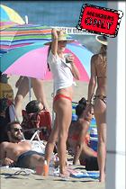 Celebrity Photo: Alessandra Ambrosio 2596x3900   1.4 mb Viewed 1 time @BestEyeCandy.com Added 4 days ago