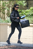 Celebrity Photo: Kourtney Kardashian 1200x1800   273 kb Viewed 15 times @BestEyeCandy.com Added 14 days ago