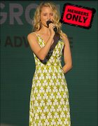 Celebrity Photo: Dianna Agron 2997x3850   2.1 mb Viewed 1 time @BestEyeCandy.com Added 23 hours ago