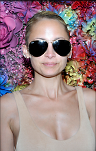 Celebrity Photo: Nicole Richie 655x1024   193 kb Viewed 22 times @BestEyeCandy.com Added 45 days ago