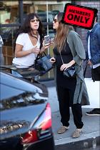Celebrity Photo: Jessica Alba 2432x3648   2.4 mb Viewed 1 time @BestEyeCandy.com Added 39 days ago