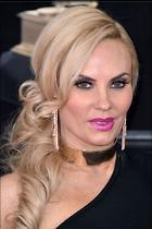 Celebrity Photo: Nicole Austin 1200x1803   206 kb Viewed 95 times @BestEyeCandy.com Added 51 days ago