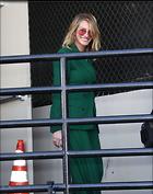 Celebrity Photo: Julia Roberts 1200x1520   208 kb Viewed 8 times @BestEyeCandy.com Added 43 days ago