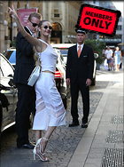 Celebrity Photo: Candice Swanepoel 2616x3508   2.2 mb Viewed 1 time @BestEyeCandy.com Added 8 days ago