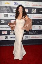 Celebrity Photo: Sofia Milos 1200x1812   310 kb Viewed 32 times @BestEyeCandy.com Added 92 days ago