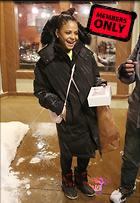 Celebrity Photo: Christina Milian 2272x3288   4.7 mb Viewed 0 times @BestEyeCandy.com Added 2 days ago