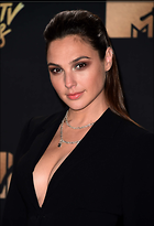 Celebrity Photo: Gal Gadot 1470x2154   159 kb Viewed 52 times @BestEyeCandy.com Added 16 days ago