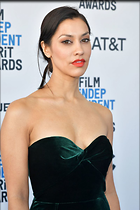 Celebrity Photo: Janina Gavankar 800x1199   81 kb Viewed 28 times @BestEyeCandy.com Added 89 days ago