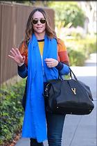 Celebrity Photo: Jennifer Love Hewitt 1271x1907   283 kb Viewed 19 times @BestEyeCandy.com Added 57 days ago