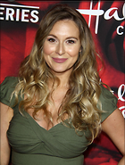 Celebrity Photo: Alexa Vega 1200x1585   300 kb Viewed 95 times @BestEyeCandy.com Added 101 days ago