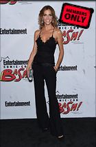 Celebrity Photo: Tricia Helfer 2302x3500   1.6 mb Viewed 2 times @BestEyeCandy.com Added 17 days ago