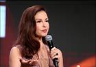 Celebrity Photo: Ashley Judd 3000x2109   414 kb Viewed 72 times @BestEyeCandy.com Added 213 days ago