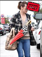 Celebrity Photo: Milla Jovovich 2400x3269   1.4 mb Viewed 0 times @BestEyeCandy.com Added 29 days ago