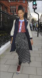 Celebrity Photo: Thandie Newton 1200x2224   461 kb Viewed 15 times @BestEyeCandy.com Added 60 days ago