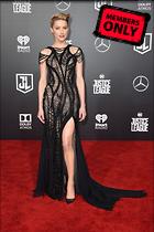 Celebrity Photo: Amber Heard 2662x4000   1.3 mb Viewed 3 times @BestEyeCandy.com Added 83 days ago