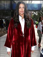 Celebrity Photo: Camila Alves 1200x1573   276 kb Viewed 24 times @BestEyeCandy.com Added 208 days ago