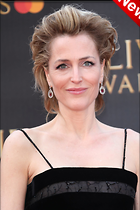 Celebrity Photo: Gillian Anderson 1200x1800   160 kb Viewed 64 times @BestEyeCandy.com Added 10 days ago