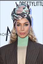 Celebrity Photo: Leona Lewis 1200x1763   258 kb Viewed 7 times @BestEyeCandy.com Added 26 days ago